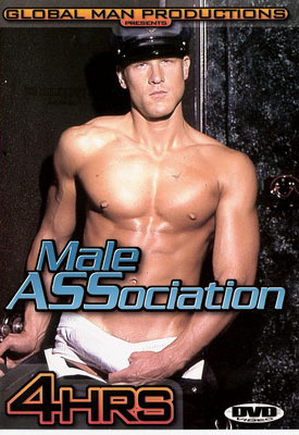 DVD GAYS Peliculas Gays Male association
