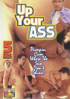 DVD GAYS Peliculas Gays Up your as
